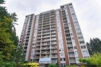 501 - 2004 Fullerton AvenueNorth Vancouver