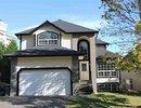 R2410709 - 1593 Salal Crescent, Coquitlam, BC, CANADA