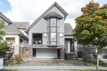 213 Hume StreetNew Westminster
