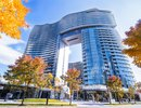 R2411058 - 1603 - 89 Nelson Street, Vancouver, BC, CANADA