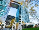 R2411176 - 283 - 87 Nelson Street, Vancouver, BC, CANADA