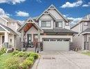 R2387312 - 21028 76A Avenue, Langley, BC, CANADA