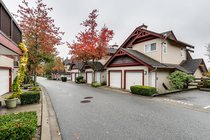 23 - 15 Forest Park WayPort Moody