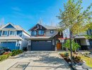 R2411287 - 7658 211B Street, Langley, BC, CANADA