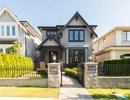 R2435793 - 8132 Shaughnessy Street, Vancouver, BC, CANADA