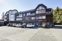 208 - 3721 Delbrook AvenueNorth Vancouver