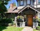 R2338091 - 1973 W 33RD AVENUE, Vancouver, BC, CANADA