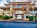 R2411290 - 102 - 14988 101A Avenue, Surrey, BC, CANADA