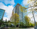 R2408011 - 1705 5088 KWANTLEN STREET, Richmond, BC, CANADA