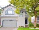 R2411802 - 5091 Oliver Drive, Richmond, BC, CANADA