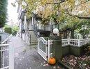 R2409937 - 102 - 755 W 15th Avenue, Vancouver, BC, CANADA
