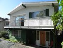 R2412334 - 5163 Somerville Street, Vancouver, BC, CANADA