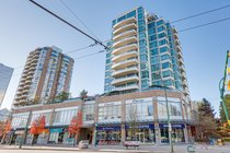805 - 5848 Olive AvenueBurnaby