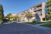 406 - 8120 Colonial DriveRichmond