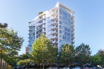 302 - 175 W 2nd StreetNorth Vancouver