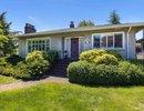 R2407297 - 4006 W 30TH AVENUE, Vancouver, BC, CANADA