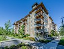 R2412564 - 302 - 3462 Ross Drive, Vancouver, BC, CANADA