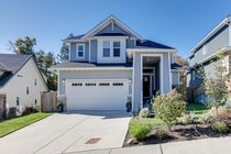 22819 Nelson CourtMaple Ridge