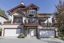 61 - 15 Forest Park WayPort Moody
