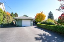 1650 19th StreetWest Vancouver