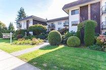 207 - 175 E 5th StreetNorth Vancouver
