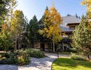 R2412919 - 20 & 23 - 4335 Northlands Boulevard, Whistler, BC, CANADA