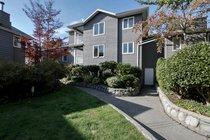 207 - 1523 Bowser AvenueNorth Vancouver