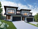 - A 7113 Tahoma Pl, Chilliwack, , CANADA