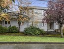 R2413184 - 5490 Highbury Street, Vancouver, BC, CANADA