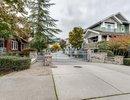 R2413895 - 11 - 15168 36 Avenue, Surrey, BC, CANADA
