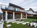 R2413137 - 446 E 11th Street, North Vancouver, BC, CANADA