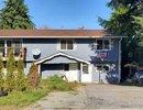 R2412945 - 14039 103 Avenue, Surrey, BC, CANADA