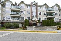 104 - 3680 Banff CourtNorth Vancouver