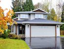 R2430607 - 5416 Mcconnell Crescent, Terrace, BC, CANADA