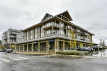 206 - 6160 London RoadRichmond
