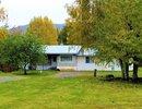 R2414089 - 3263 River Drive, Terrace, BC, CANADA