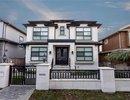R2413923 - 172 E 60th Avenue, Vancouver, BC, CANADA