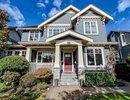 R2414328 - 4077 W 36th Avenue, Vancouver, BC, CANADA