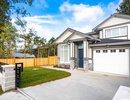 R2414291 - 6958 6th Street, Burnaby, BC, CANADA