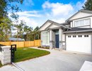 R2414291 - 6958 6th Street, Burnaby, BC, CANADA