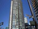 R2408105 - 1002 689 ABBOTT STREET, Vancouver, BC, CANADA