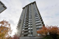 707 - 3980 Carrigan CourtBurnaby