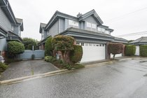 2 - 8171 Steveston HighwayRichmond