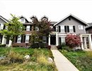 R2413924 - 20865 71B Avenue, Langley, BC, CANADA