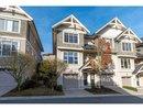 R2414518 - 127 - 3105 Dayanee Springs Boulevard, Coquitlam, BC, CANADA