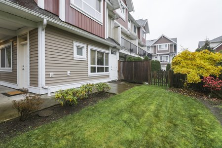 Video Tour for a 3 Bedroom Townhouse in Langley