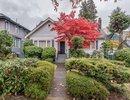 R2414913 - 4014 W 36th Avenue, Vancouver, BC, CANADA