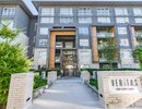 R2400141 - 509 9168 SLOPES MEWS, Burnaby, BC, CANADA