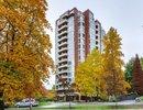 R2414960 - 301 - 160 W Keith Road, North Vancouver, BC, CANADA