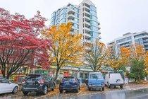 901 - 140 E 14th StreetNorth Vancouver
